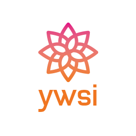 Young Women's Summer Institute logo