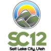 SC12 logo