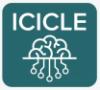 ICICLE institute logo