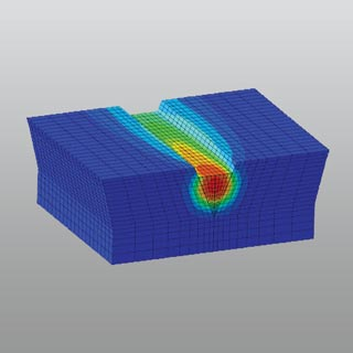 welding simulation example image
