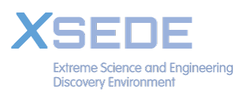 xsede-full-color.png