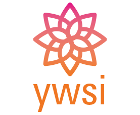 Young Women's Summer Institute