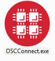 oscconnect_icon