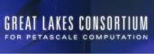 Great Lakes Consortium logo