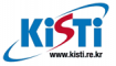 KiSTi logo