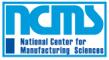 NCMS logo
