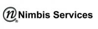 Nimbis Services logo