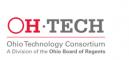 Logo: Ohio Technology Consortium