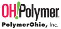 PolymerOhio logo