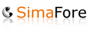 SimaFore logo