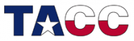 Texas Advanced Computing Center logo