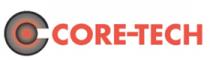 CoreTech System logo