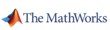 The MathWorks logo
