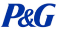 Procter & Gamble Co. logo